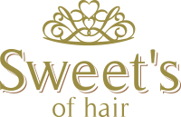 Sweet's of hair