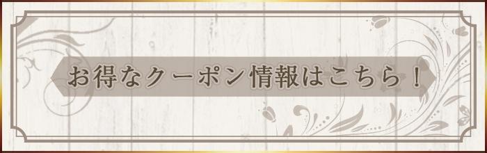 img_menu01
